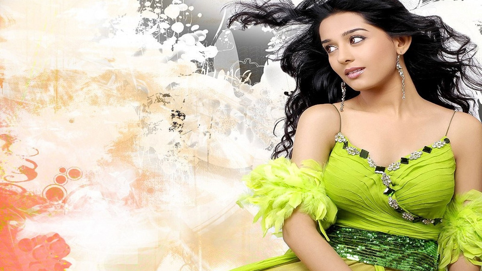Amrita Rao Beautiful Face HD Wallpapers, Download wallpapers, Wallpapers for free, Free wallpaper, Wallpapers hd free, Wallpapers hd, Mobile wallpapers, Free mobile wallpapers, Wallpapers hd, Wallpapers hd free, Free live wallpapers Live wallpapers, Wallpaper download, Download wallpapers, Free themes wallpapers for mobile, wallpapers for free, Free wallpaper, Hd wallpaper, Wallpapers, Download wallpaper, Wallpaper free, iphone wallpaper, desktop wallpaper, Windows wallpaper, Android wallpaper, hd wallpaper, iphone wallpaper, Live wallpaper, Love wallpaper, Black wallpaper, Hot wallpaper, Download wallpaper, Mobile wallpaper, New wallpaper, Hot and Sexy girls wallpaper,free download hot and sexy girls wallpapers, Sexy Bikini Girls Wallpaper, Free download Bikini wallpapers, Sexy Girl Desktop Wallpaper, sexy girl wallpaper, Hot sexy girl wallpaper for Desktop, Mobile and android phone, Babe Wallpaper free download, Cute Girl Wallpaper, hot girl wallpapers, girl wallpapers, asian girls wallpaper, asian girls wallpapers, gothic sexy girls, asian wallpapers, sad wallpapers, eyes wallpaper, gothic wallpaper free, gothic girl wallpaper, wonder girl wallpaper, wonder girls wallpaper, wonder girls wallpapers, Sunny Lion Hot wallpaper,Bikini Girl bikini wallpaper full hd, Bikini Girl bikini wallpapers, Bikini Girl bikini wallpaper free download, Bikini Girl bikini wallpapers hd, Bikini Girl bikini wallpaper download, Bikini Girl bikini wallpaper 1920×1080, Bikini Girl bikini wallpapers for desktop, Bikini Girl bikini wallpaper hot, Bikini Girl bikini wallpaper hd, Bikini Girl bikini wallpaper, Bikini Girl bikini wallpaper for android, Bikini Girl bikini wallpaper for iphone, Bikini Girl Hot 2015, Bikini Girl hottest wallpapers hd, Bikini Girl hottest wallpaper collection,,Bikini Girl hottest wallpaper download, Bikini Girl hottest wallpaper hd, Bikini Girl hottest wallpaper ever, Bikini Girl hottest wallpaper, Bikini Girl hottest wallpaper free download, Bikini Girl hottest wallpaper for mobile, Bikini Girl hot wallpaper actress, Bikini Girl hot wallpaper android, Bikini Girl hot wallpaper asian, Bikini Girl hot wallpaper 1080, Bikini Girl hot wallpaper backgrounds, Bikini Girl hot wallpaper bikini, Bikini Girl cute wallpaper 2015, Bikini Girl cute wallpapers, Bikini Girl cute wallpapers tumblr, Bikini Girl cute wallpapers pinterest, Bikini Girl cute wallpapers for iphone, Bikini Girl cute wallpapers for ipad, Bikini Girl cute wallpaper quotes, Bikini Girl cute wallpapers hd, Bikini Girl cute wallpaper tumblr, Bikini Girl cute wallpaper pinterest, Bikini Girl cute wallpaper images, Bikini Girl cute wallpaper desktop, Bikini Girl cute wallpaper girl, Bikini Girl cute wallpaper hd, Bikini Girl cute wallpaper hq, Bikini Girl cute wallpaper iphone, Bikini Girl hot girl wallpaper 2015, Bikini Girl hot girl wallpapers, Bikini Girl hot girl wallpaper 1920×1080, Bikini Girl hot girl wallpaper iphone, Bikini Girl hot girl wallpaper for phone, Bikini Girl hot girl wallpaper 1080p, Bikini Girl hot girl wallpapers for mac, Bikini Girl hot girl wallpaper images, Bikini Girl hot girl wallpaper download, Bikini Girl hot girl wallpaper for android, Bikini Girl hot girl wallpaper hd, Bikini Girl hot girl wallpaper android.