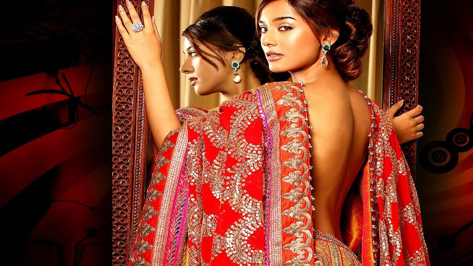 Amrita Rao In Saree HD Wallpapers, Download wallpapers, Wallpapers for free, Free wallpaper, Wallpapers hd free, Wallpapers hd, Mobile wallpapers, Free mobile wallpapers, Wallpapers hd, Wallpapers hd free, Free live wallpapers Live wallpapers, Wallpaper download, Download wallpapers, Free themes wallpapers for mobile, wallpapers for free, Free wallpaper, Hd wallpaper, Wallpapers, Download wallpaper, Wallpaper free, iphone wallpaper, desktop wallpaper, Windows wallpaper, Android wallpaper, hd wallpaper, iphone wallpaper, Live wallpaper, Love wallpaper, Black wallpaper, Hot wallpaper, Download wallpaper, Mobile wallpaper, New wallpaper, Hot and Sexy girls wallpaper,free download hot and sexy girls wallpapers, Sexy Bikini Girls Wallpaper, Free download Bikini wallpapers, Sexy Girl Desktop Wallpaper, sexy girl wallpaper, Hot sexy girl wallpaper for Desktop, Mobile and android phone, Babe Wallpaper free download, Cute Girl Wallpaper, hot girl wallpapers, girl wallpapers, asian girls wallpaper, asian girls wallpapers, gothic sexy girls, asian wallpapers, sad wallpapers, eyes wallpaper, gothic wallpaper free, gothic girl wallpaper, wonder girl wallpaper, wonder girls wallpaper, wonder girls wallpapers, Sunny Lion Hot wallpaper,Bikini Girl bikini wallpaper full hd, Bikini Girl bikini wallpapers, Bikini Girl bikini wallpaper free download, Bikini Girl bikini wallpapers hd, Bikini Girl bikini wallpaper download, Bikini Girl bikini wallpaper 1920×1080, Bikini Girl bikini wallpapers for desktop, Bikini Girl bikini wallpaper hot, Bikini Girl bikini wallpaper hd, Bikini Girl bikini wallpaper, Bikini Girl bikini wallpaper for android, Bikini Girl bikini wallpaper for iphone, Bikini Girl Hot 2015, Bikini Girl hottest wallpapers hd, Bikini Girl hottest wallpaper collection,,Bikini Girl hottest wallpaper download, Bikini Girl hottest wallpaper hd, Bikini Girl hottest wallpaper ever, Bikini Girl hottest wallpaper, Bikini Girl hottest wallpaper free download, Bikini Girl hottest wallpaper for mobile, Bikini Girl hot wallpaper actress, Bikini Girl hot wallpaper android, Bikini Girl hot wallpaper asian, Bikini Girl hot wallpaper 1080, Bikini Girl hot wallpaper backgrounds, Bikini Girl hot wallpaper bikini, Bikini Girl cute wallpaper 2015, Bikini Girl cute wallpapers, Bikini Girl cute wallpapers tumblr, Bikini Girl cute wallpapers pinterest, Bikini Girl cute wallpapers for iphone, Bikini Girl cute wallpapers for ipad, Bikini Girl cute wallpaper quotes, Bikini Girl cute wallpapers hd, Bikini Girl cute wallpaper tumblr, Bikini Girl cute wallpaper pinterest, Bikini Girl cute wallpaper images, Bikini Girl cute wallpaper desktop, Bikini Girl cute wallpaper girl, Bikini Girl cute wallpaper hd, Bikini Girl cute wallpaper hq, Bikini Girl cute wallpaper iphone, Bikini Girl hot girl wallpaper 2015, Bikini Girl hot girl wallpapers, Bikini Girl hot girl wallpaper 1920×1080, Bikini Girl hot girl wallpaper iphone, Bikini Girl hot girl wallpaper for phone, Bikini Girl hot girl wallpaper 1080p, Bikini Girl hot girl wallpapers for mac, Bikini Girl hot girl wallpaper images, Bikini Girl hot girl wallpaper download, Bikini Girl hot girl wallpaper for android, Bikini Girl hot girl wallpaper hd, Bikini Girl hot girl wallpaper android.