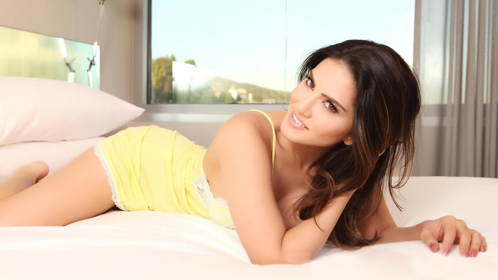 Sunny Leone Images Wallpaper, Download wallpapers, Wallpapers for free, Free wallpaper, Wallpapers hd free, Wallpapers hd, Mobile wallpapers, Free mobile wallpapers, Wallpapers hd, Wallpapers hd free, Free live wallpapers Live wallpapers, Wallpaper download, Download wallpapers, Free themes wallpapers for mobile, wallpapers for free, Free wallpaper, Hd wallpaper, Wallpapers, Download wallpaper, Wallpaper free, iphone wallpaper, desktop wallpaper, Windows wallpaper, Android wallpaper, hd wallpaper, iphone wallpaper, Live wallpaper, Love wallpaper, Black wallpaper, Hot wallpaper, Download wallpaper, Mobile wallpaper, New wallpaper, Hot and Sexy girls wallpaper,free download hot and sexy girls wallpapers, Sexy Bikini Girls Wallpaper, Free download Bikini wallpapers, Sexy Girl Desktop Wallpaper, sexy girl wallpaper, Hot sexy girl wallpaper for Desktop, Mobile and android phone, Babe Wallpaper free download, Cute Girl Wallpaper, hot girl wallpapers, girl wallpapers, asian girls wallpaper, asian girls wallpapers, gothic sexy girls, asian wallpapers, sad wallpapers, eyes wallpaper, gothic wallpaper free, gothic girl wallpaper, wonder girl wallpaper, wonder girls wallpaper, wonder girls wallpapers, Sunny Lion Hot wallpaper,Bikini Girl bikini wallpaper full hd, Bikini Girl bikini wallpapers, Bikini Girl bikini wallpaper free download, Bikini Girl bikini wallpapers hd, Bikini Girl bikini wallpaper download, Bikini Girl bikini wallpaper 1920×1080, Bikini Girl bikini wallpapers for desktop, Bikini Girl bikini wallpaper hot, Bikini Girl bikini wallpaper hd, Bikini Girl bikini wallpaper, Bikini Girl bikini wallpaper for android, Bikini Girl bikini wallpaper for iphone, Bikini Girl Hot 2015, Bikini Girl hottest wallpapers hd, Bikini Girl hottest wallpaper collection,,Bikini Girl hottest wallpaper download, Bikini Girl hottest wallpaper hd, Bikini Girl hottest wallpaper ever, Bikini Girl hottest wallpaper, Bikini Girl hottest wallpaper free download, Bikini Girl hottest wallpaper f