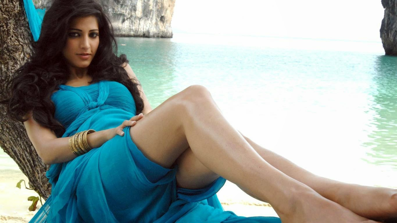 shruti-haasan-sexy-wallpapers-4