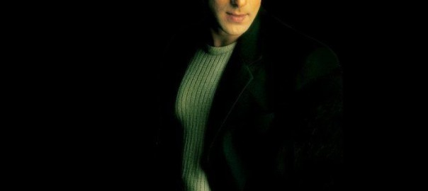 Salman-Khan-biography-05-05.-jpg